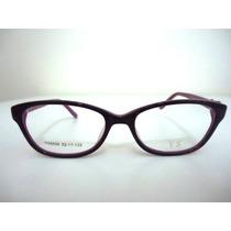 óculos Ray Ban Masculino Grau « Heritage Malta 036fa7ac01