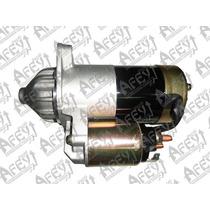 Motor De Partida Topic Jinbei 3708010
