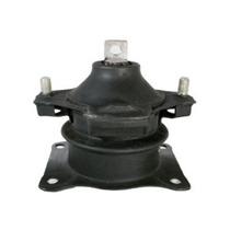 Coxim Calço Motor Frontal Accord 2.0 2003-2008 2.4 3.0