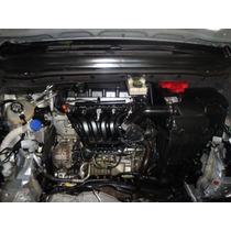 Motor Limpador Parabrisa C4 Grand Picasso 2008 786