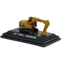 Escavadeira Caterpillar 315c L Norscot 55420