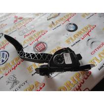 Pedal Acelerador Eletrônico Ford Fusion 2011