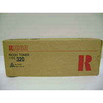 Toner Original Ricoh Ft-3013   Ft-3213   Ft-3513   Ft-3713