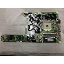 Placa Mãe Notebook Lenovo Z360 Nova