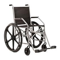 Cadeira De Rodas, 1009 - Jaguaribe (pronta Entrega)