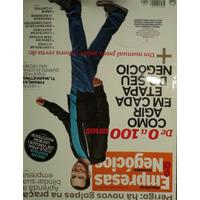 Revista Pequenas Empresas & Grandes Negócios Nº 272 - Setemb