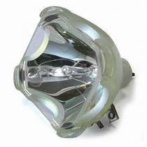 Is - Lâmpada Para Projetor Hitachi Cp-wx401,cp-x201,cp-x206,