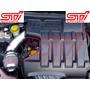 Tampa Cobertura Motor Fiat Punto 1.4 8v Fire Flex - Original