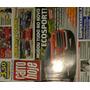 Revista Carro Hoje Nº 20 - 16/01/12