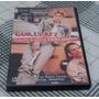 Dvd Raríssimo - Gun Crazy: Howard E Anita, Jovens Amantes