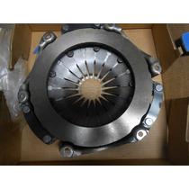 Kit Embreagem Sachs Para Dodge Dakota 2.5 Turbo Diesel 00/02