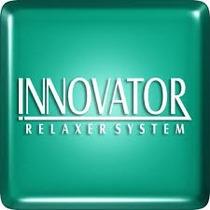 Kit Relaxante Innovator