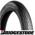 Pneu Bridgestone 80/90-21 L307 / 048h