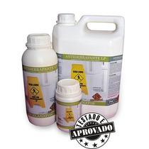 Antiderrapante Lp 5 Litros - Pisoclean Piso Porcelanato