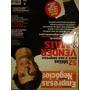 Revista Pequenas Empresas & Grandes Negócios Nº 220 - Maio/2