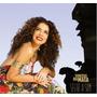 Cd Vanessa Da Mata - Segue O Som (985776)