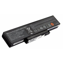 Bateria Intelbras Philco 14c Asus A9 F2 F3 S96 Z96 Batfl91l6