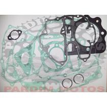 Falcon Juntas Motor Nx4 99 A 02 Vedamotors Frete R$ 10,00