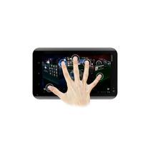 Tablet Genesis Gt 7250 4 Gb Dual Câmera Entrada Chip 3g