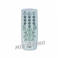 Controle Remoto P/ Tv Cce Hps 2171 2185 2971 2985 2991 3407