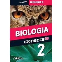 Biologia Conecte Vol.2