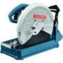 Serra Policorte Bosch 14 Gco2000 3500rpm 220v