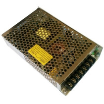 Fonte Transformador 48v 1a 2a 3a 150w Transmissor Rf Bivolt