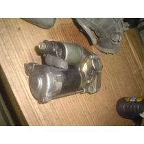 Motor Aranque Honda Acoord 2.2 1994 4cc Todos Capa De Correi