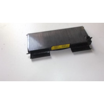 Tampa Do Fusor Impressora Samsung Clx-3185n