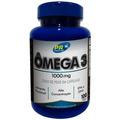 Ômega 3 - Probiótica - Pro Health - 100 Caps