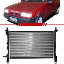 Radiador Fiat Uno Fiorino 90 91 92 93 94 95 96 97 98 99 00