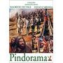 Dvd Pindorama - Frete Grátis - Fora De Catalogo