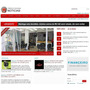 Script Php Portal Prefeitura 2014 Completo Adminsitravel 034
