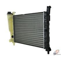 Radiador Fiat Uno 1.0 94> 1.5 85>87 Com Reservatori De Agua