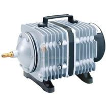 Combo Compressor Acq003 Filtros Fp 08e/ Sf100 Mangueira 15m
