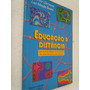 Livro Educação A Distancia Mauricio Chermann