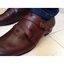 Sapato Louis Vuitton Masculino
