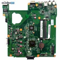 Placa Mãe Notebook Acer Aspire E-421 E1-421 (4889)