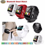 Relogio Celular Bluetooth Smart Watch Iphone 5 6 S5 Note
