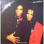 Vinil / Lp Milli Manilli - All Or Nothing - The First Album