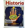 Revista História Biblioteca Nacional - Nº69