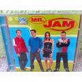 Cd Mr. Jam / Supersônico  -- Lacrado--  (frete Grátis)