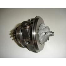 Conjunto Rotativo Da Turbina L200 Quadrada Gl / Gls / Savana