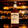 Whisky Jack Daniels Honey 35%alc 1 Litro