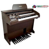Órgão Tokai Md750