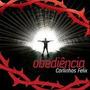 Cd - Carlinhos Felix Obediencia