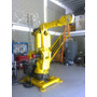 Robô Industrial Fanuc