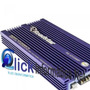 Amplificador Mosfet A 840w Rs-4210amp