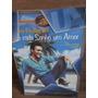 Dvd - Elvis Presley Em Cada Sonho Um Amor - Novo - Lacrado