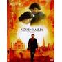 Dvd, Nome De Família ( Índia), Mira Nair, Ir Khan Obraprima4